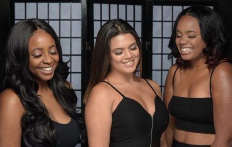 "Tulane students launch line of ""Sarabi"" cosmetics"