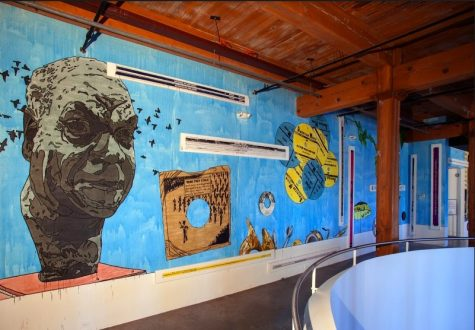 dave muller, prospect.4, trevor schoonmaker, mural