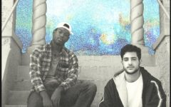 Tulane student musicians discuss new single in Arcade Q&A