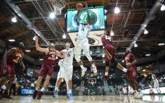 Tulane vs. Loyola: The Battle for Freret Street