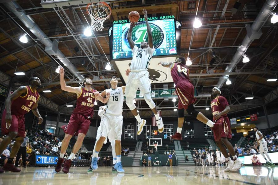 Tulane+vs.+Loyola%3A+The+Battle+for+Freret+Street