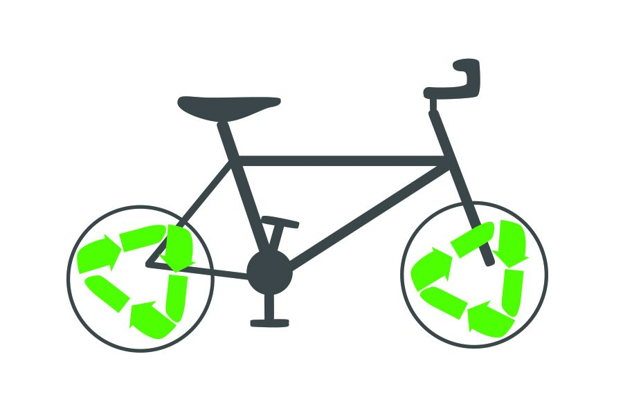 New NOLA bike share program promises plethora of benefits