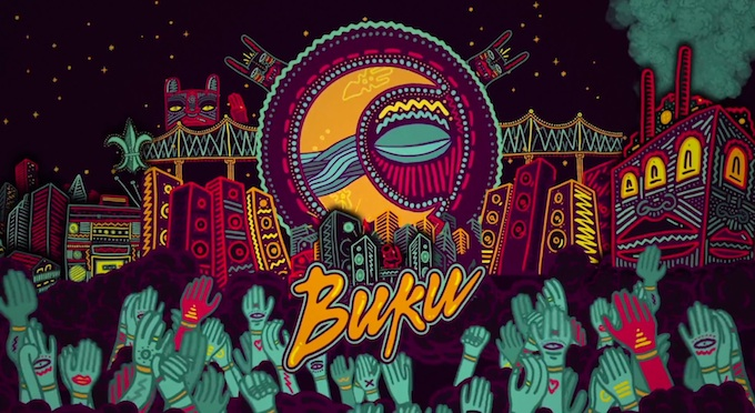 Buku+Music+%2B+Art+Project+2018+will+take+place+on+March+9+and+10.+The+music+fest+will+feature+MGMT+and+SZA+as+the+headliners+for+this+upcoming+year.