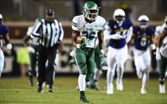Tulane football season ends in disappointment, team looks ahead
