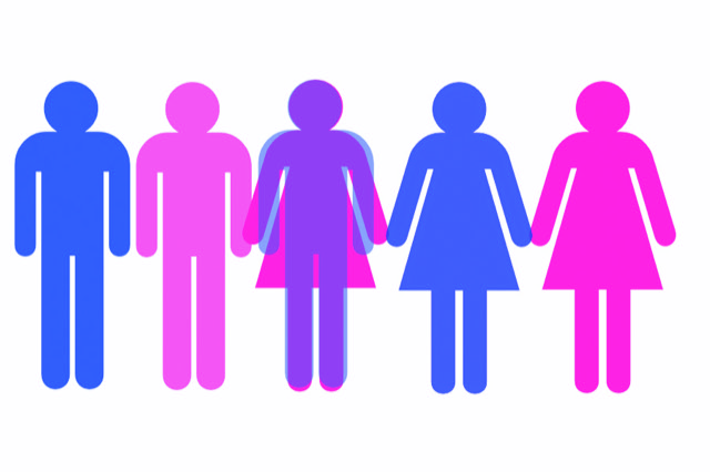 Universities must work toward complete freedom of gender expression to accommodate students