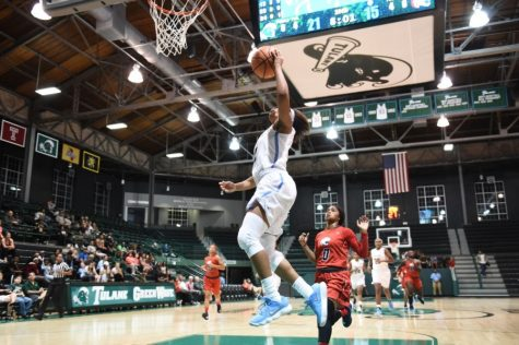 Women's basketball looks to regroup after loss against Dayton in Maine