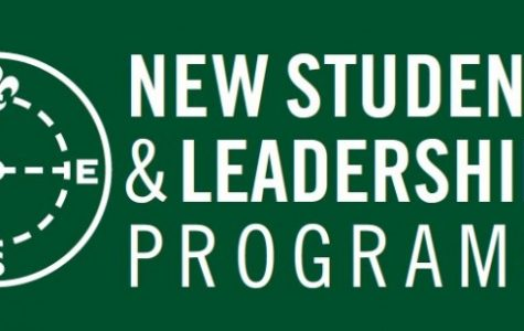 Guide to NSLP's new leadership opportunities