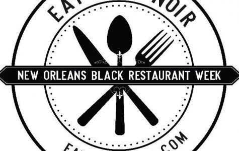 Eat NOLA Noir, which runs Feb. 12 through Feb. 24, celebrates and supports black-owned restaurants in New Orleans by encouraging patrons to eat at participating businesses.