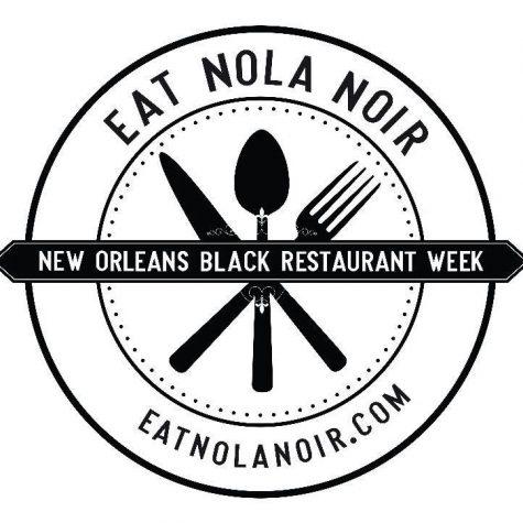 Eat NOLA Noir promotes patronage of black-owned restaurants