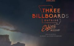 "Oscars Roster: ""Three Billboards Outside Ebbing, Missouri"""