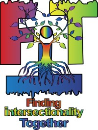 finding intersectionality together