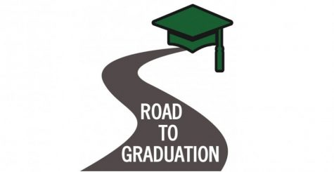 Road to Graduation: Tulane tops Peace Corps producer list