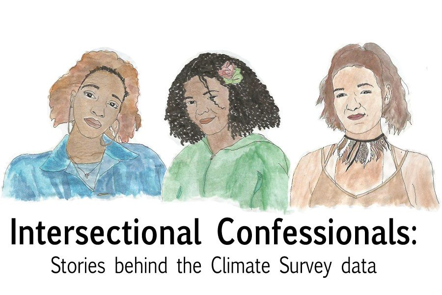 Intersectional+Confessional%3A+the+stories+behind+the+Climate+Survey+data