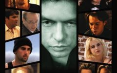"""The Prytania Theatre celebrates cult classic """"The Room"""" at monthly midnight showings"""