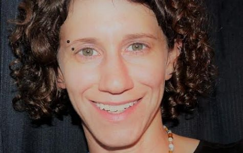 Professor Profile: Whitney Mackman contributes to New Orleans literature