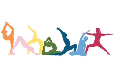 Shape Up: Fun fitness options around New Orleans