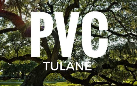 Progressive Voter Coalition: Vice President of Finance Candidates