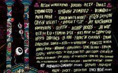 Unique BUKUlture differentiates New Orleans music festival