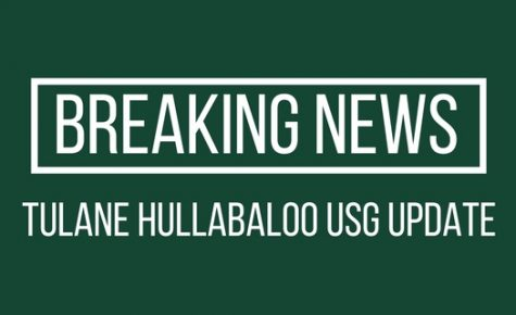 USG Senate votes to veto Judicial Council's decision to uphold AEC disbanding of PVC