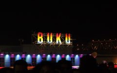Big names bring crowds to BUKU Music + Art Project despite cancellations