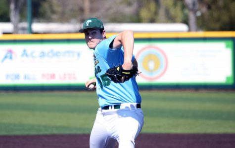 Tulane baseball vs. Cal State Fullerton: the good, the bad and the ugly