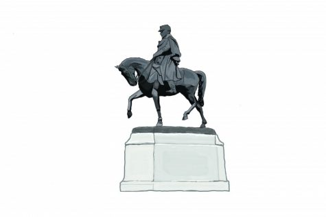 Ask Views: Confederate monuments and what to do with them