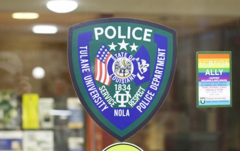 TUPD investigation localizes national conversation about campus policing