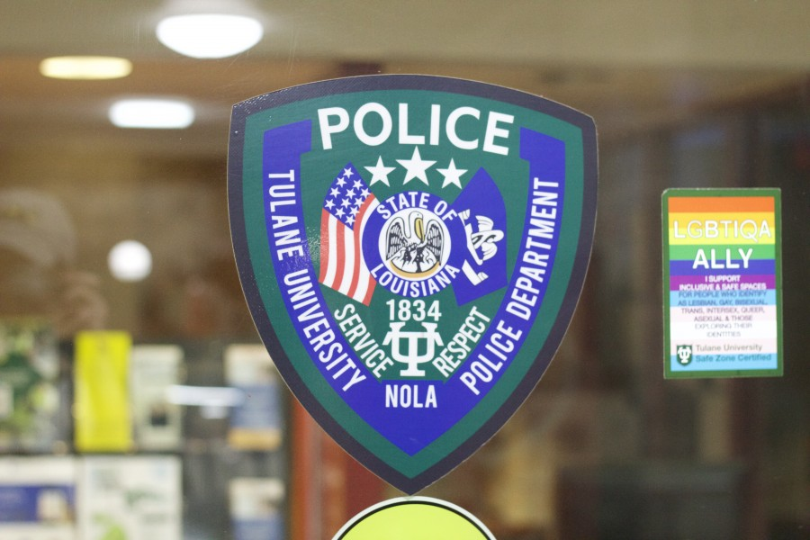 According to the administration, TUPD is a private agency that is not beholden to state open-record laws. Many legal experts and city professionals don't quite see it that way.