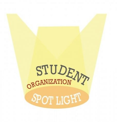 Student Org Spotlight: One Love promotes healthy relationships, wins national recognition