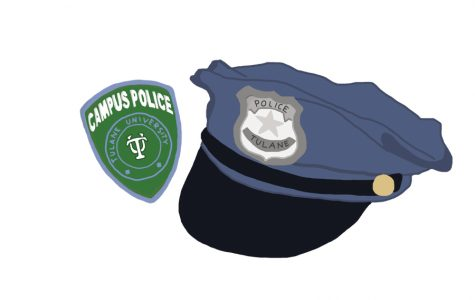 Undue use-of-force shows TUPD's power must be restricted