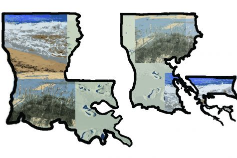 Ask Views: What is the best way to approach coastal restoration in Louisiana?