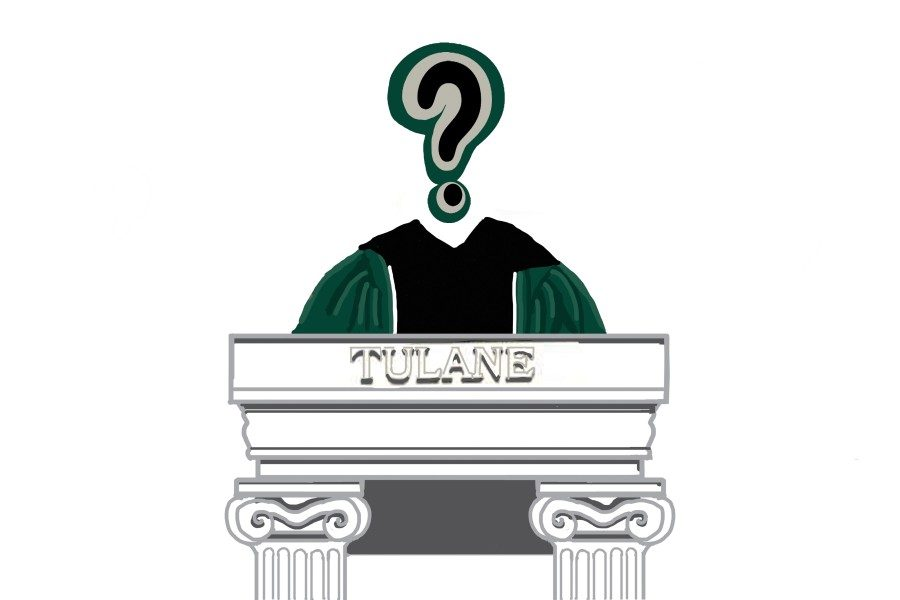 Airing of Grievances: Whomst is our commencement speaker?!?!
