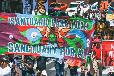 Congreso de Jornalerxs offers insight on immigrant worker community in New Orleans