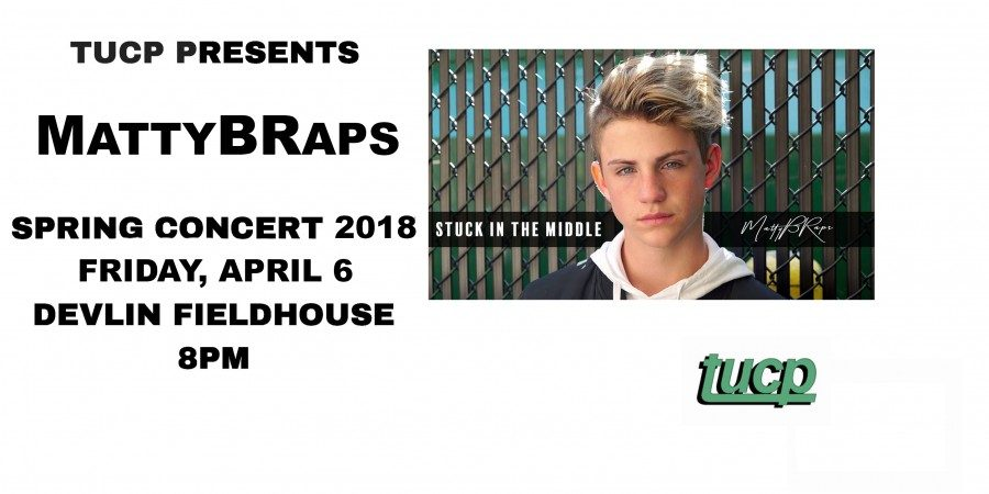 FULLABALOO%3A+MattyBRaps+to+replace+Lil+Dicky+as+spring+concert+performer