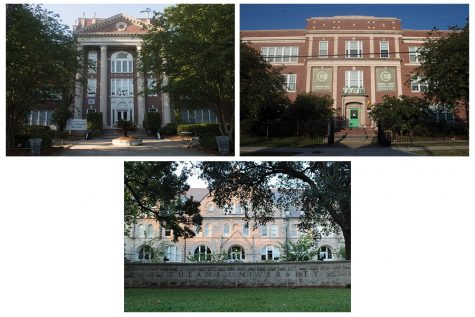 Tulane community alters landscape of NOLA public education