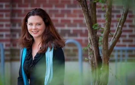 Tania Tetlow leaves Tulane to become Loyola's first female president