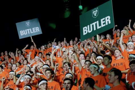 New Student Orientation replaces summer orientation weekend, receives mixed reviews