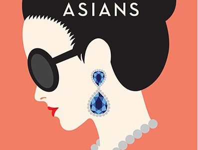 Love and Capitalism class brings Crazy Rich Asians to Tulane