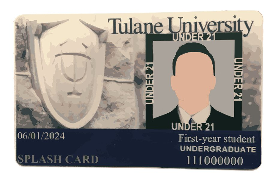 Tulane introduces new policies to limit high-risk drinking