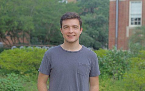 Matt Saletta
