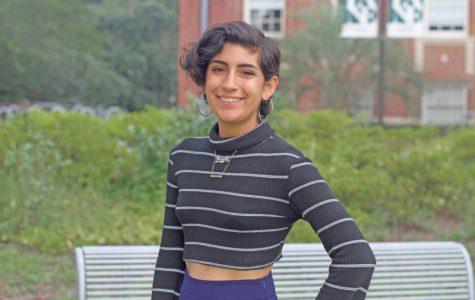 Canela Lopez