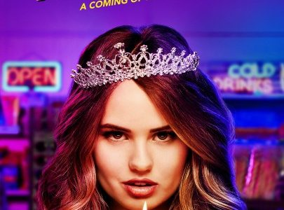 New Netflix show 'Insatiable' fails to satisfy viewers