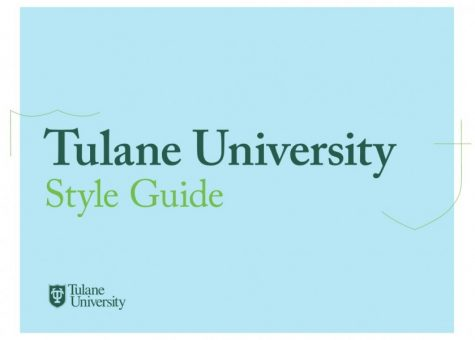 What does it mean to be a Tulanian?: A look at Tulane's branding campaigns
