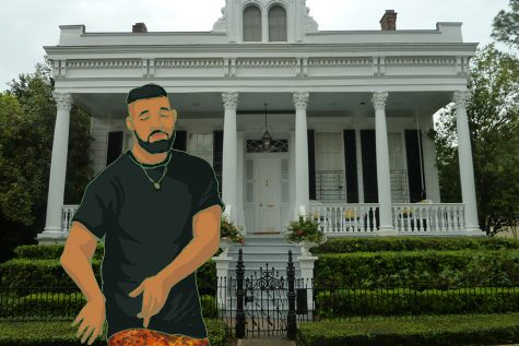 Hollywood or Hollygrove? Bounce music, Drake, and culture-vulturing collide and create discussions