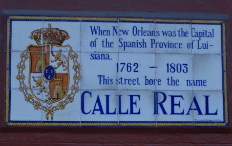 The overlooked history of Hispanic and Latinx contributions to New Orleans