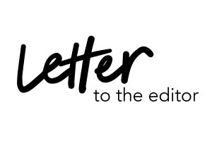 Letter to the Editor: Pregnancy is not a disease