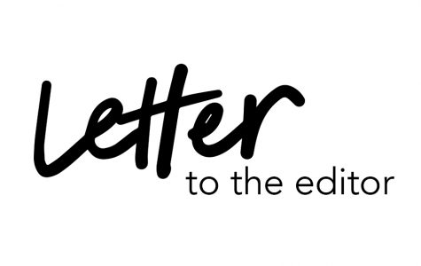 Letter to the Editor: Transgender Rights