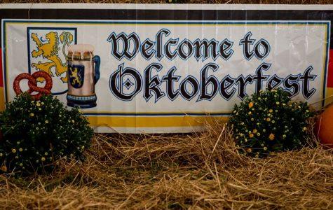 Oktoberfest brings schnitzel, beer to New Orleans through October