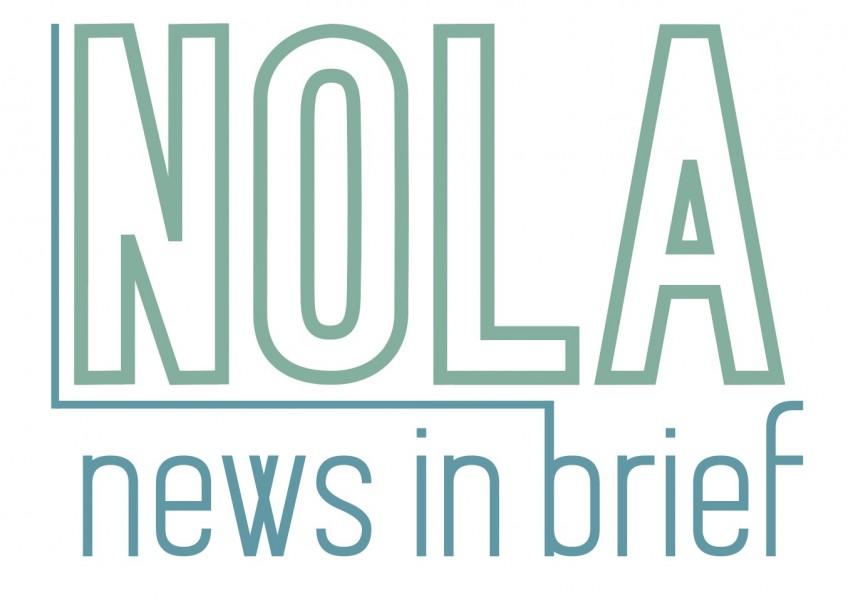 local news