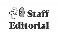 Staff Editorial: Administration should acknowledge Black History Month, enact change